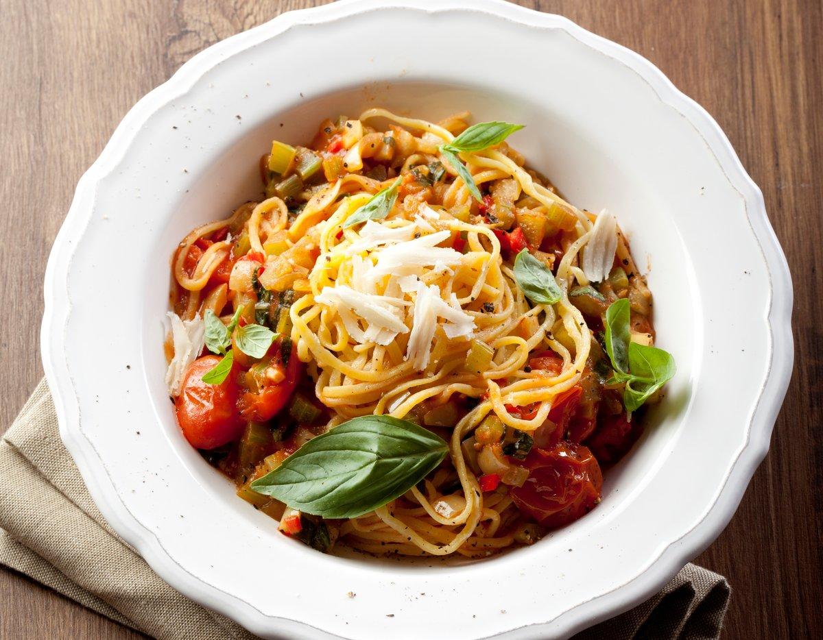 при итальянская кухня рецепты с фотографиями знаем, живет