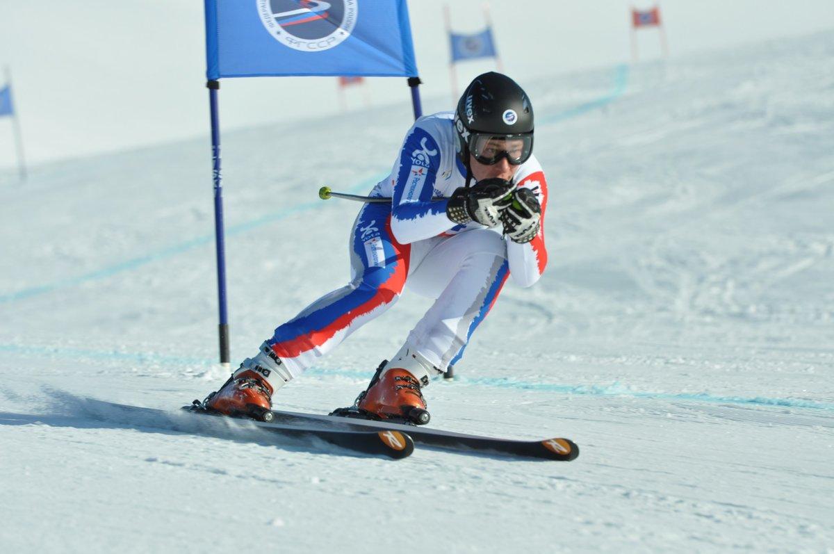 фотографии зимних видов спорта тех