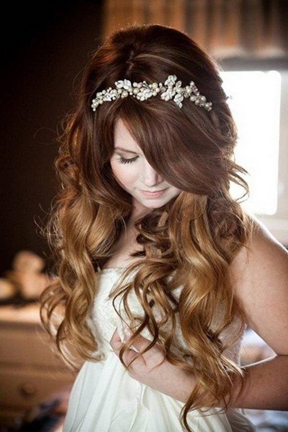 невеста и шатуш