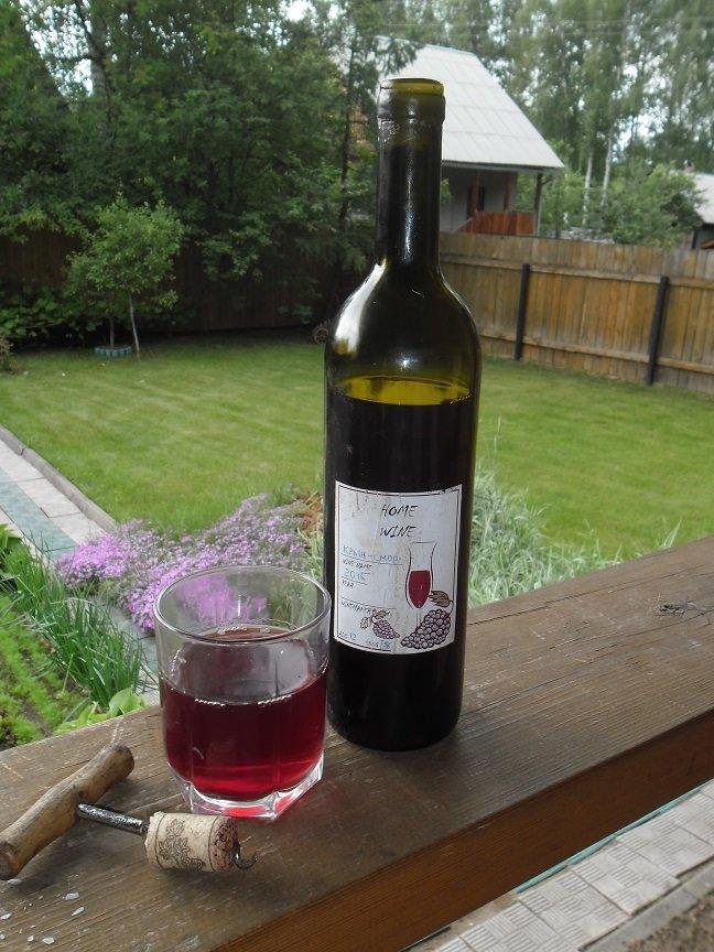 побоюсь картинки вина в бутылке дома классической