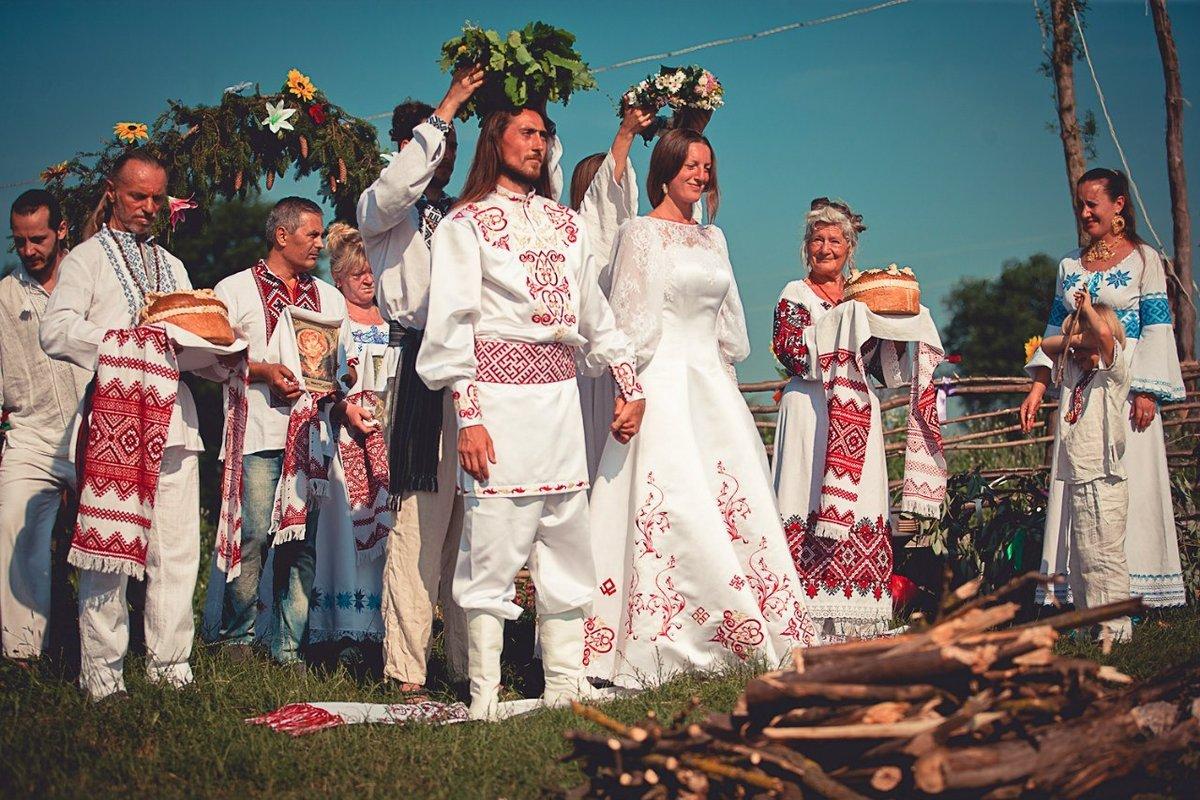 Русская свадьба картинки, картинки