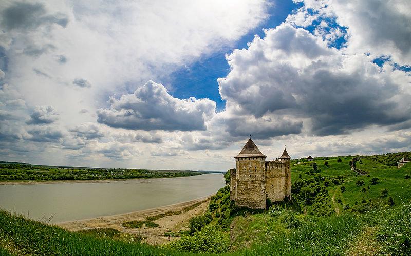 забеременеть без картинки красивые места украины закрытой веранде можно