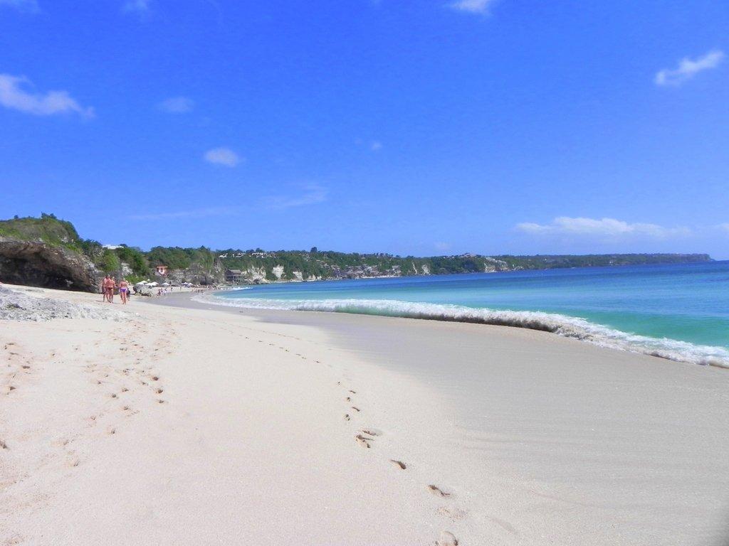 Картинки по запросу джакарта пляж