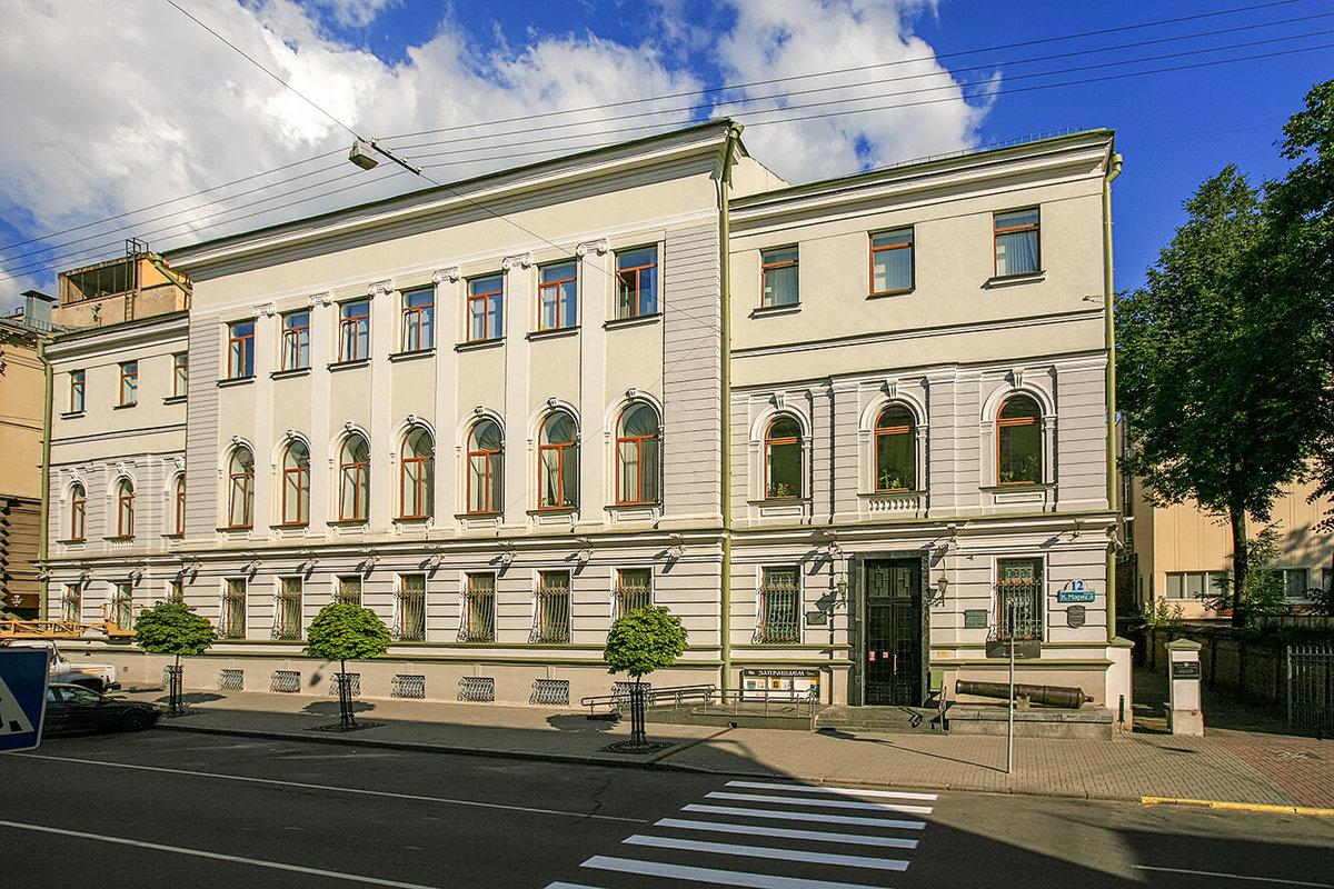 этой картинки белорусские музеи особенность