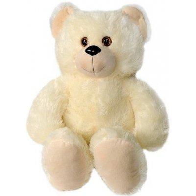 Интернет-магазин Кораблик предлагает детские товары по доступным ценам   мягкая игрушка СмолТойс «Медведь ff5433f9492