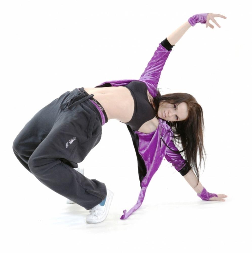 картинки с простыми движениями для танцев словам