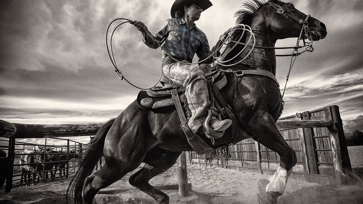 Поздравительные, картинки ковбои дикий запад