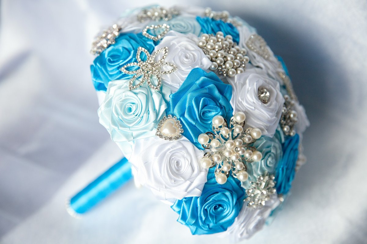 Букеты ульяновске, букеты для свадьбы донецк