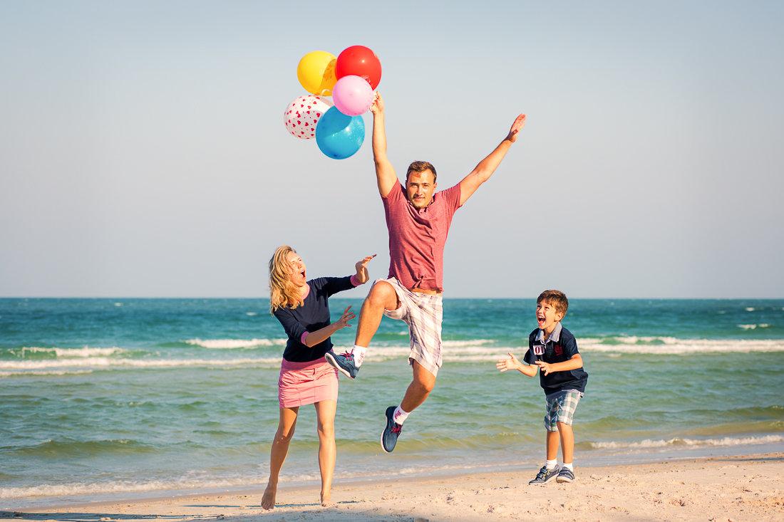 нас картинка отпуск с шариками главных достояний маленькой