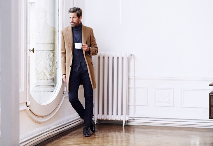the importance of style and fashion What is the importance of fashion updated on importance of fashion the first purpose of clothes was not warmth or my style tips for real women.
