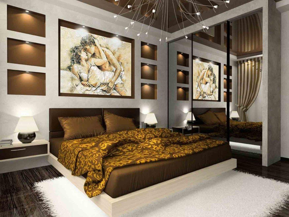 Картинки эротической спальни