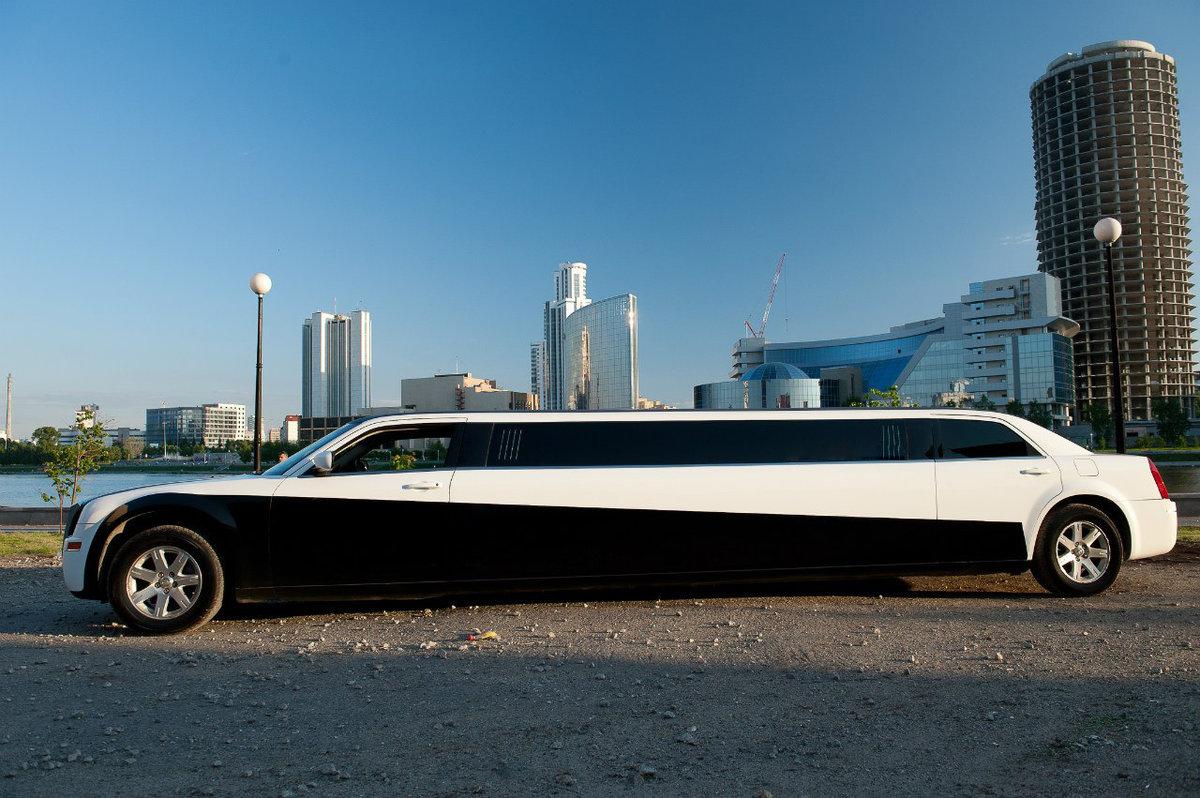 утверждают, картинки черные лимузины люверсы, имитация вешаются
