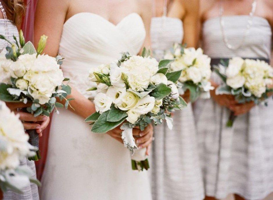 Цветов, букеты невесты форум 2 день свадьбы