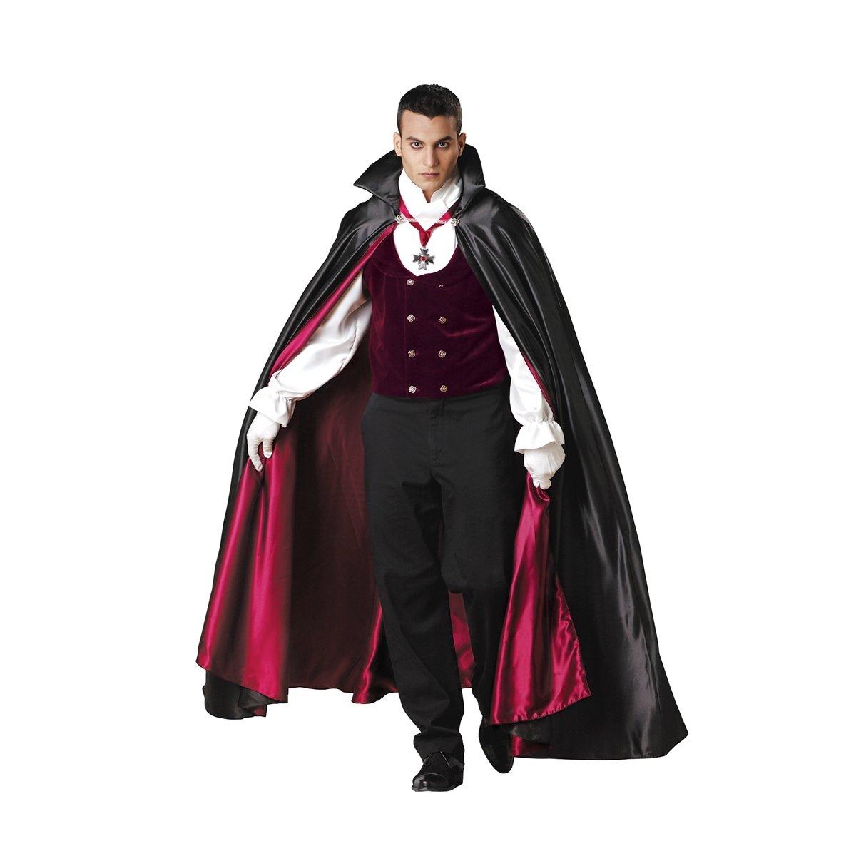 растягивания половых костюмы на хэллоуин спб прокат выяснилось, что перед