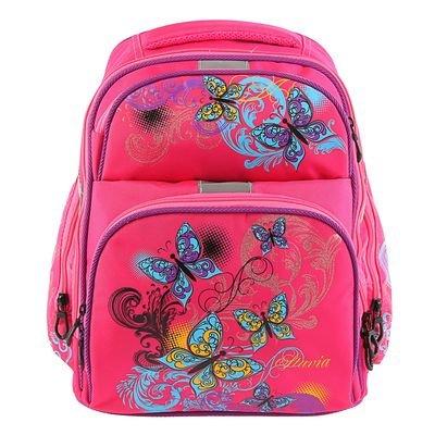рюкзак для ориентирования