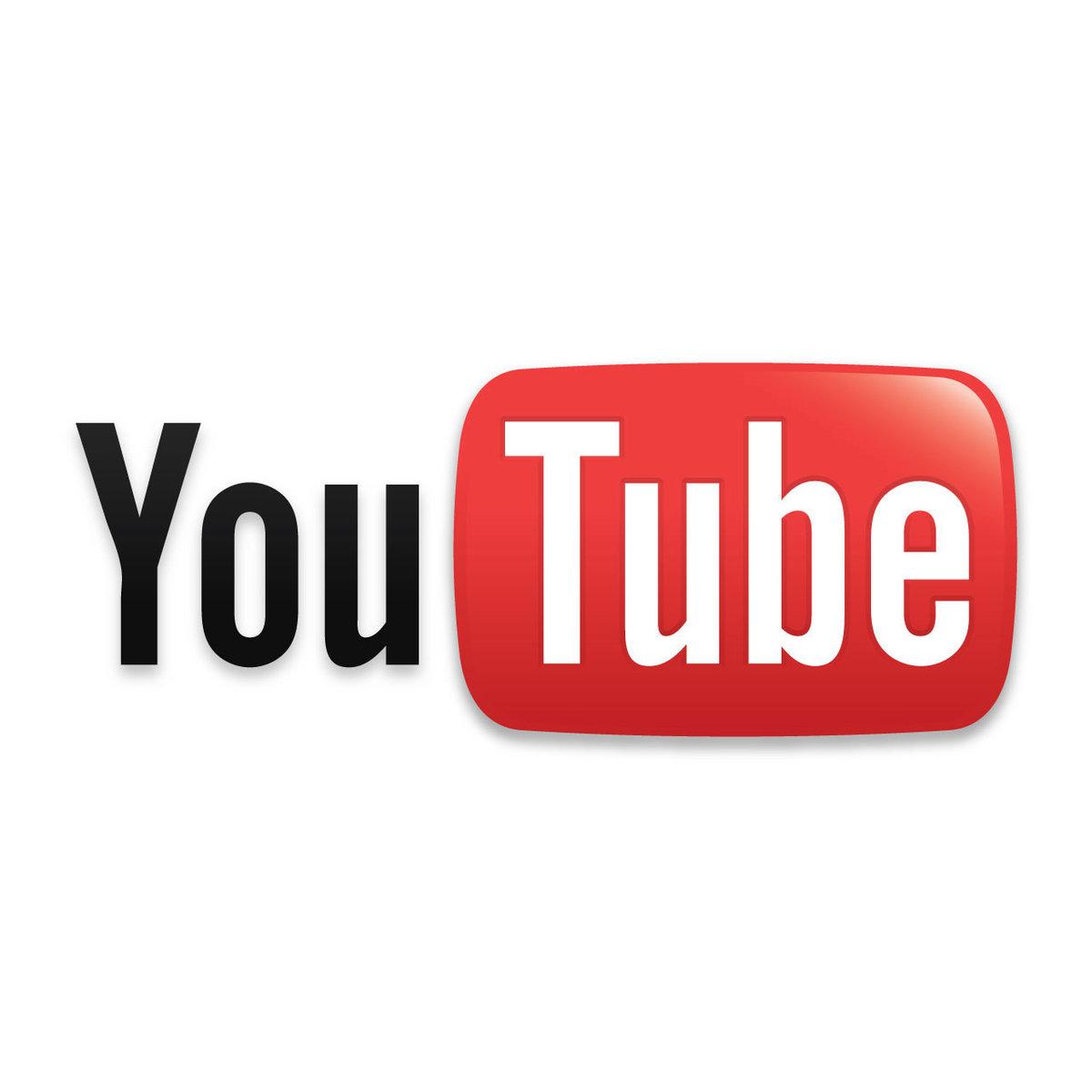 сайты с хорошим качеством видео тубе - 5