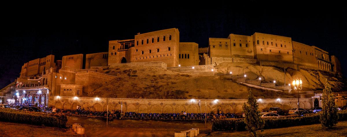 the citadel The citadel vs western carolina the citadel vs indiana state.
