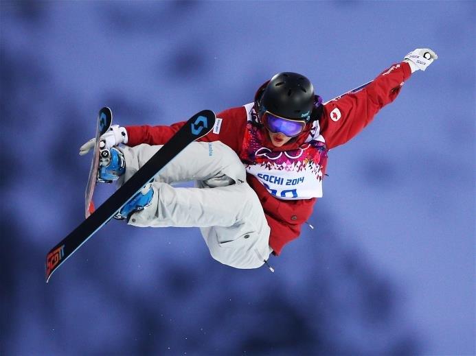 Картинки олимпиады виды спорта