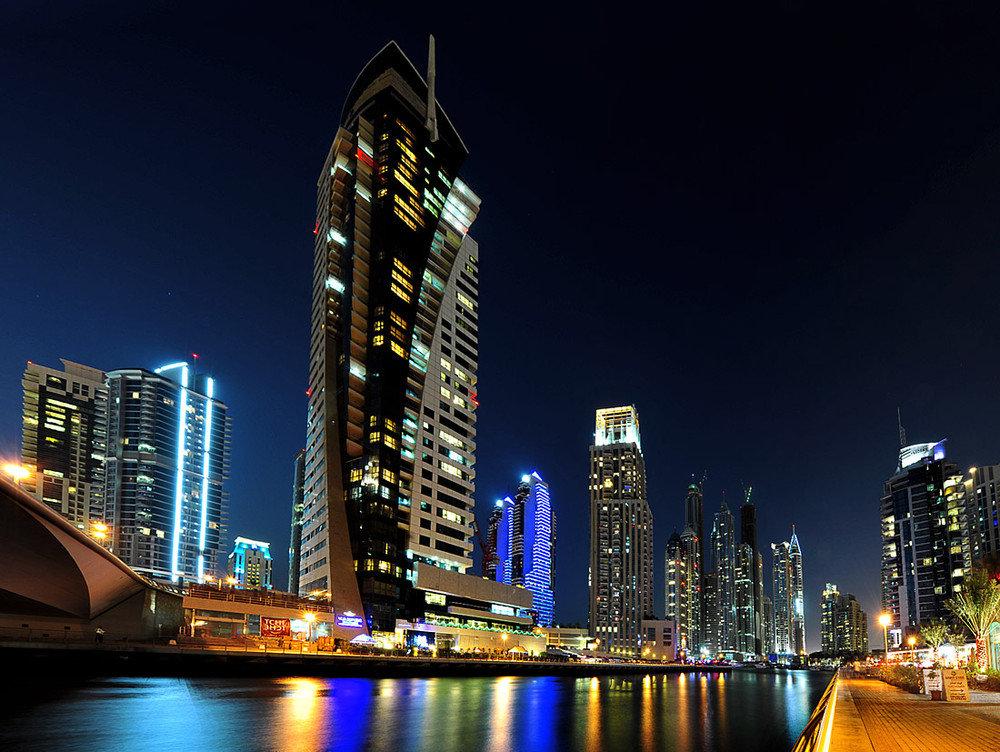 Города обои для рабочего стола картинки городов на