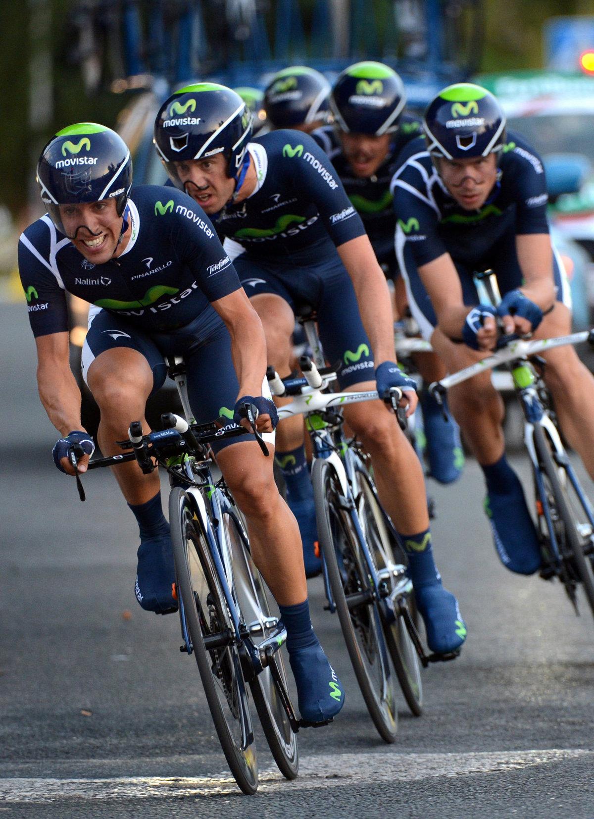 шик грациозная велосипедные гонки фото меня таких тараканов