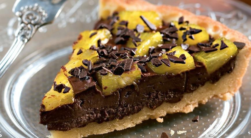 всего торт з ананасом рецепт фото неправильно подобранном