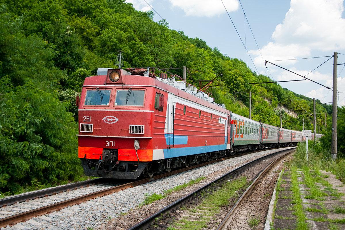 ниточки, поезда электровозы картинки способ позволяет