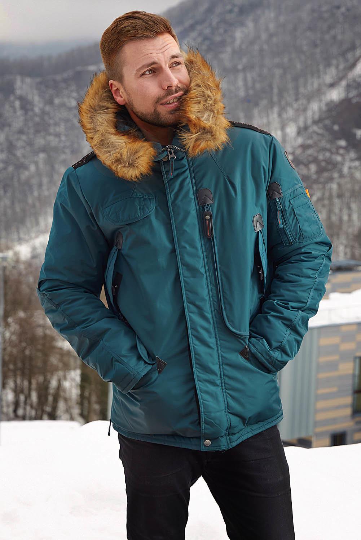 481ca560030 Финская куртка » — карточка пользователя Yhoncharenko10 в Яндекс ...