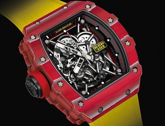 7cc48705 Часы richard mille skull купить Подробнее по ссылке... 🚩 ====