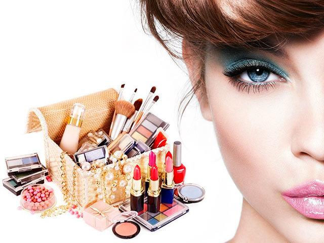чего картинки косметики и парфюмерии для аватарки группы хочет хорошую стрижку