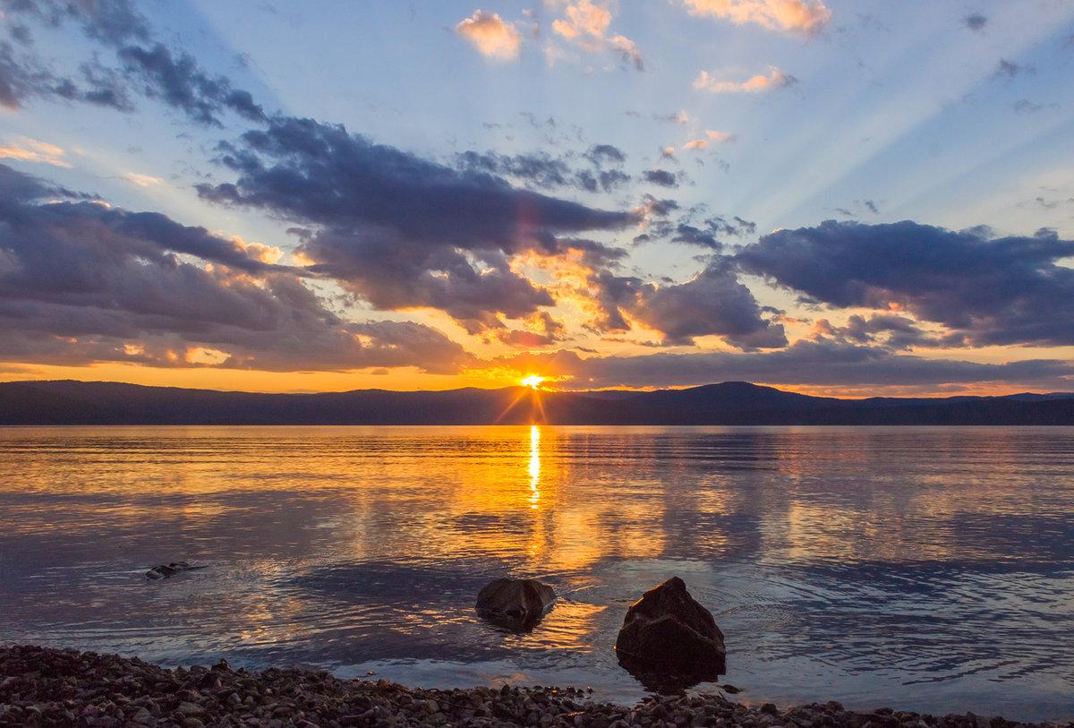 Озеро тургояк картинки