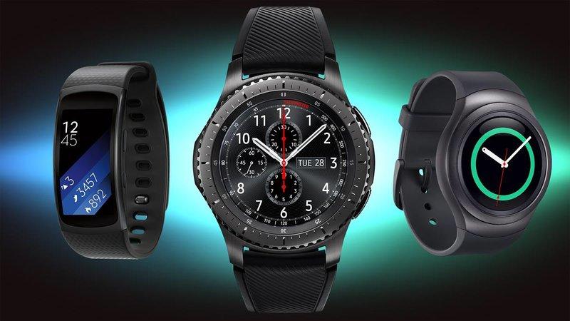Samsung-Gear.jpg (1200×675)