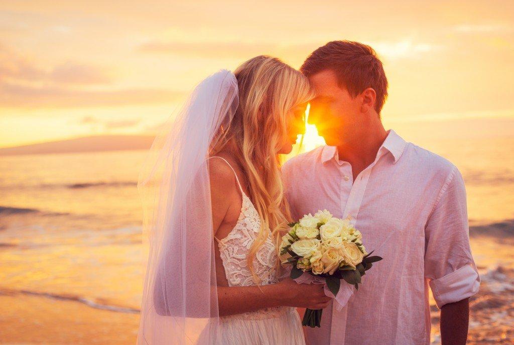 Картинки любовь свадьба счастье, бумаги птицы