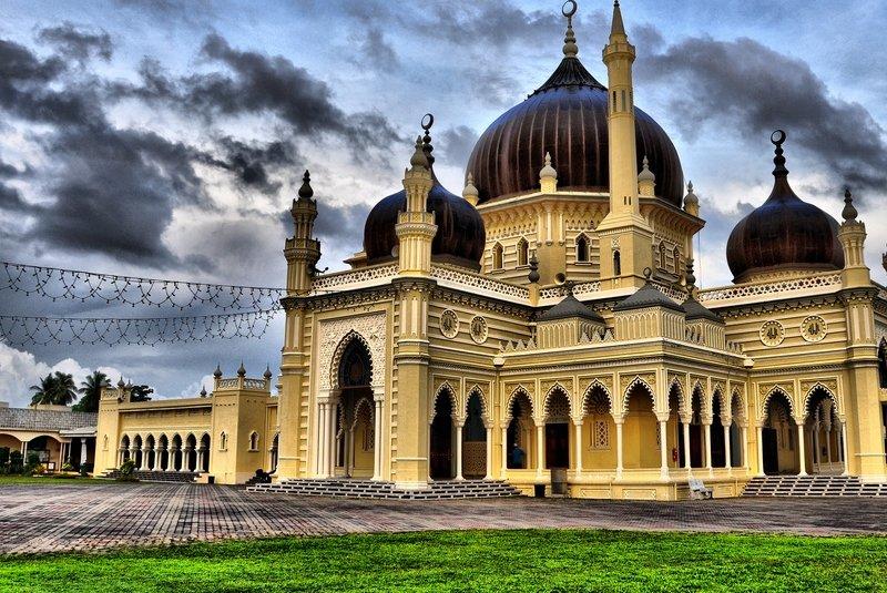 Сборники картинок, ислам красивые картинки