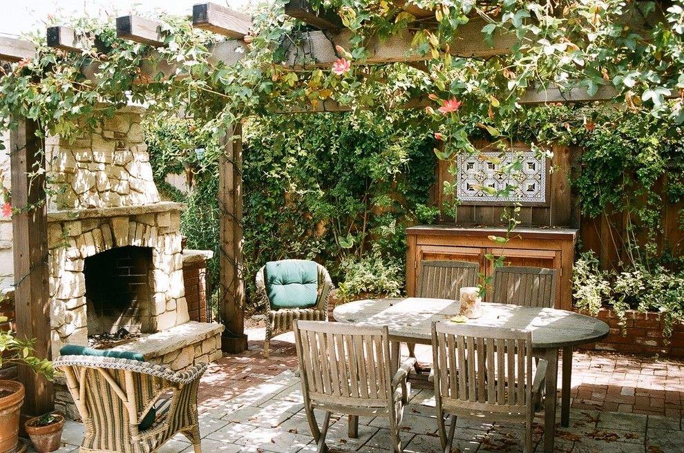 прованс интерьер, интерьер прованс, дизайн интерьера в стиле прованс, дом в стиле прованс