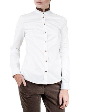 1248820a5e84 стильная фирменная одежда известных брэндов. Одежда для фанатов ...