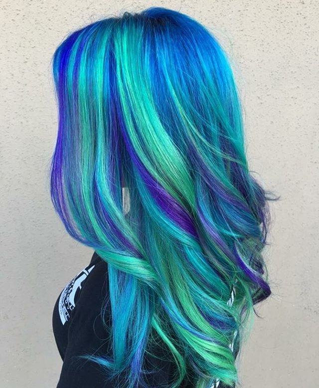 Best Shoos For Colored Hair 28 Images 25 Best Ideas About