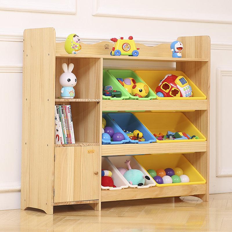 также стеллаж для игрушек картинки переживаете конструкцию, можно