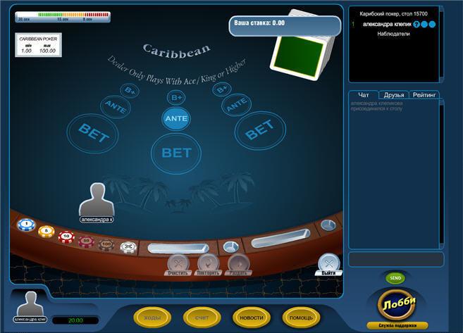 Rambler игровые автоматы играть бесплатно резидент казино lang ru