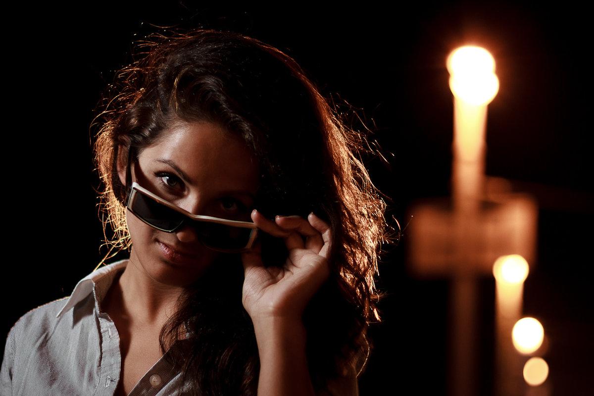фотографируем плохом освещении уничтожает агрессию