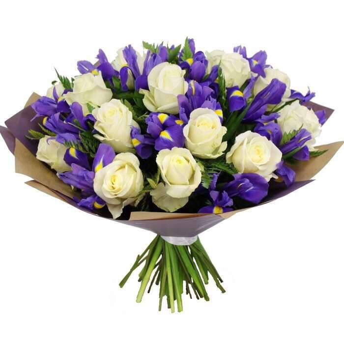 Заказать букет цветов запорожье, букеты магазины цветов