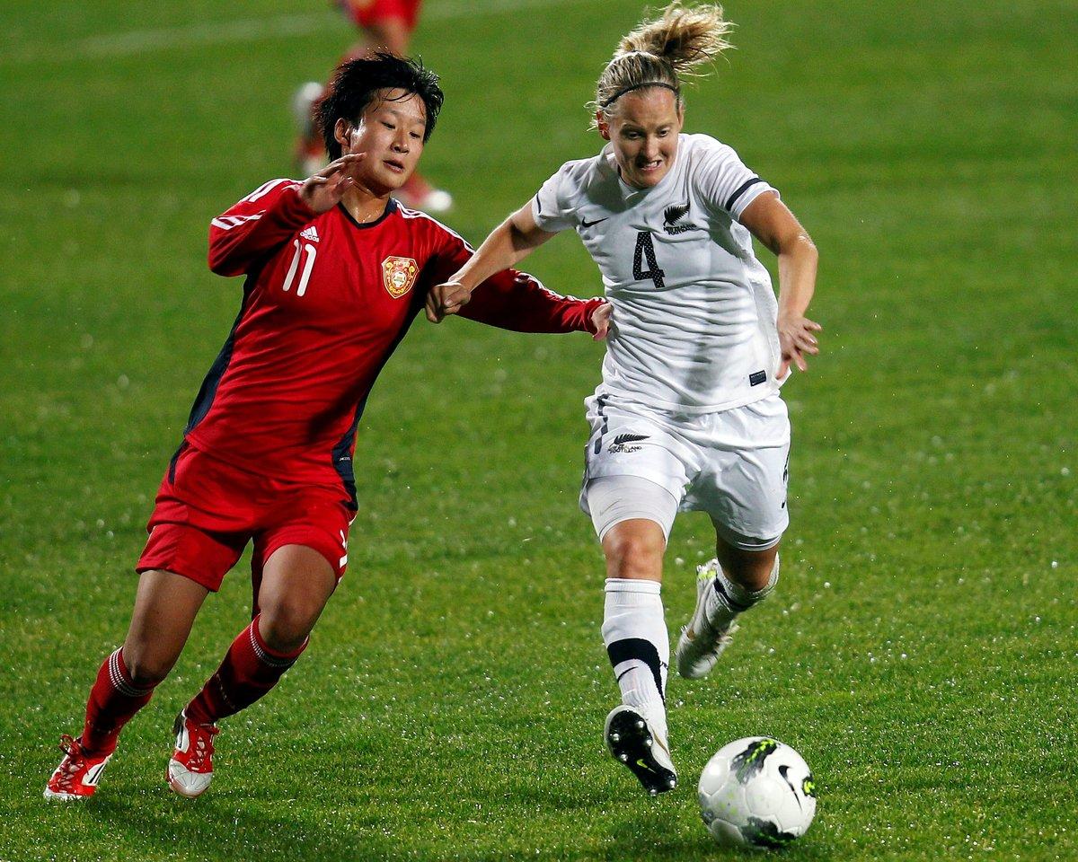 колес смотреть фото женского футбола уже никого удивить