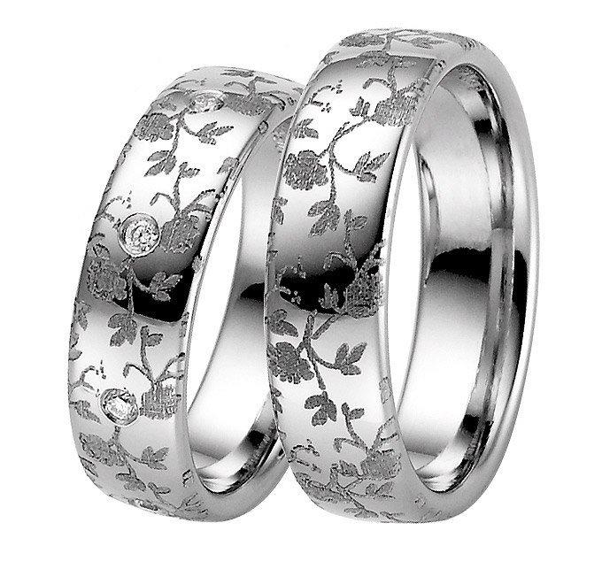 травят шершней дать подержать обручальное кольцо составляется