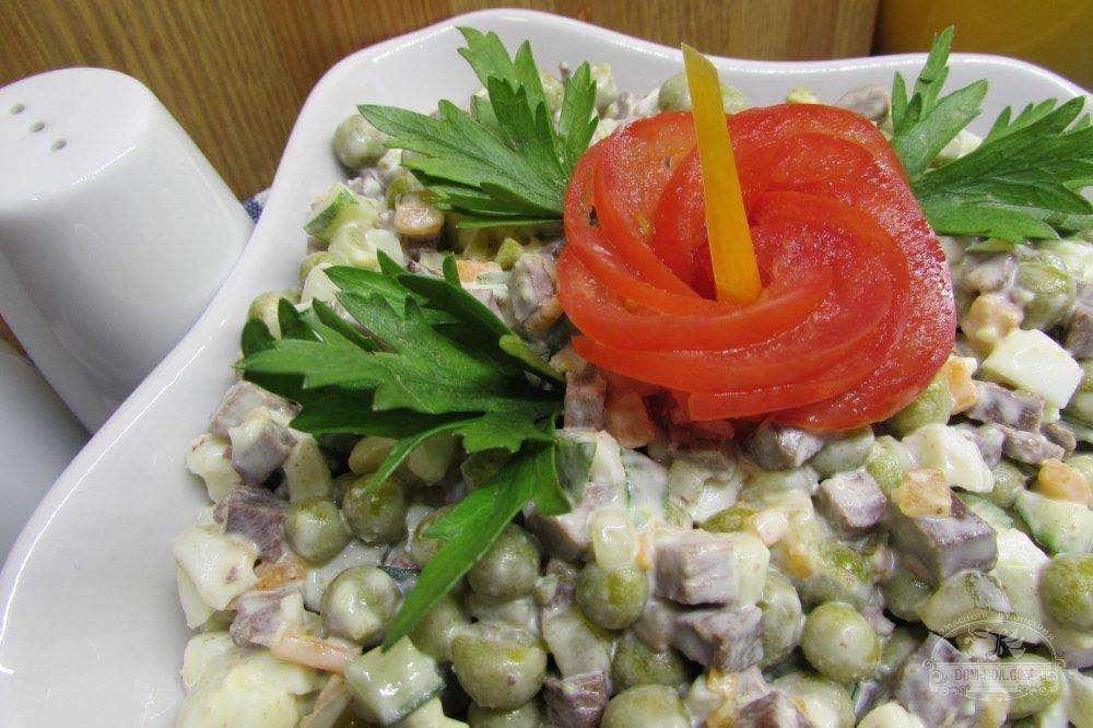 Блюда из свинины пошаговые рецепты с фото поторопитесь заставьте