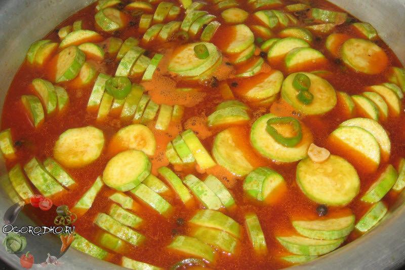Что приготовить на ужин в духовке из картошки