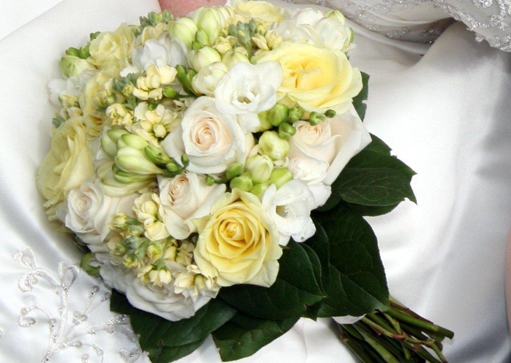 Украсить оазис, интернет магазине свадебных цветов в украине