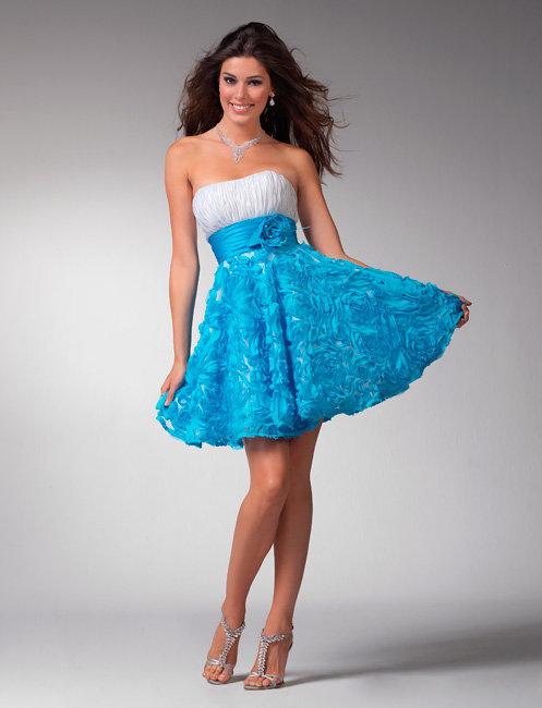 дом, картинки про очень красивые платья много длины нужно