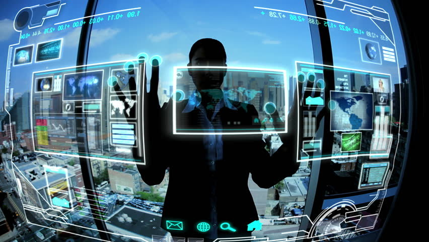effects of rising technology Institutions struggle with the twin challenges of rising information technology (it) costs and the  are likely to have a profound effect on the academic experience.