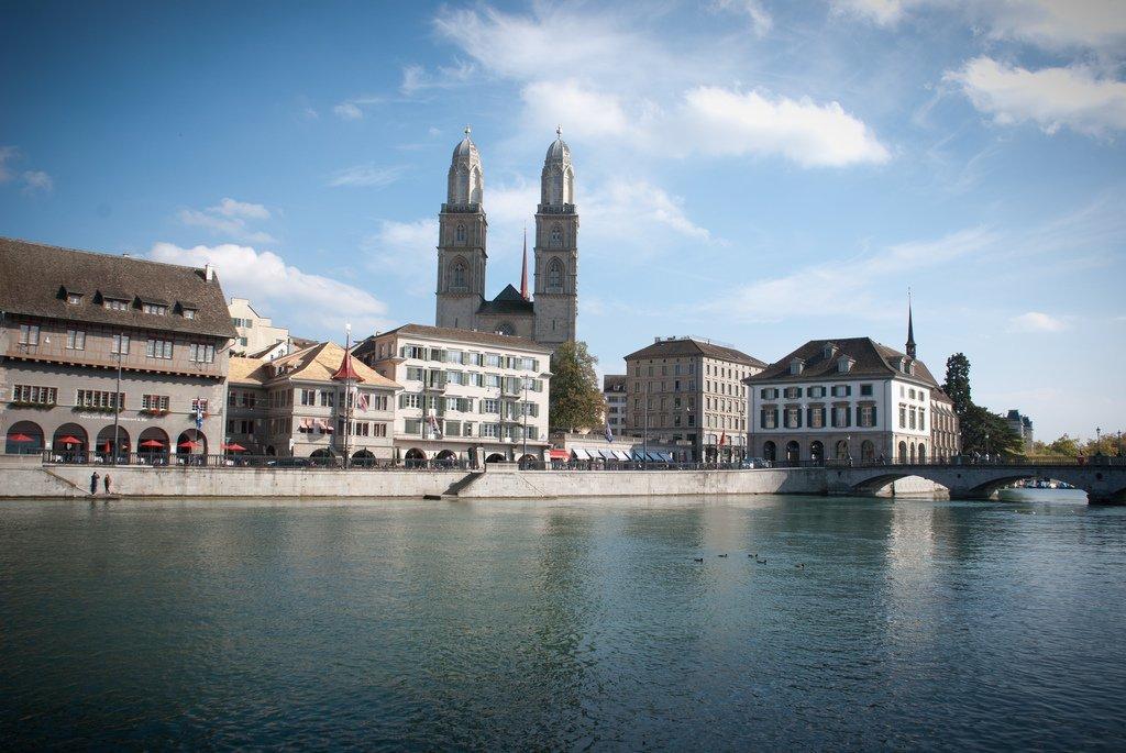 Швейцария  TravelRu Страны  Швейцария погода визы