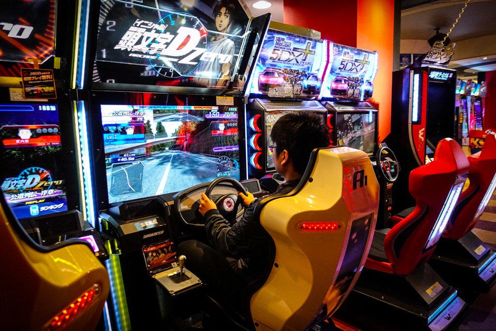 Имитатор игровых автоматов бесплатно