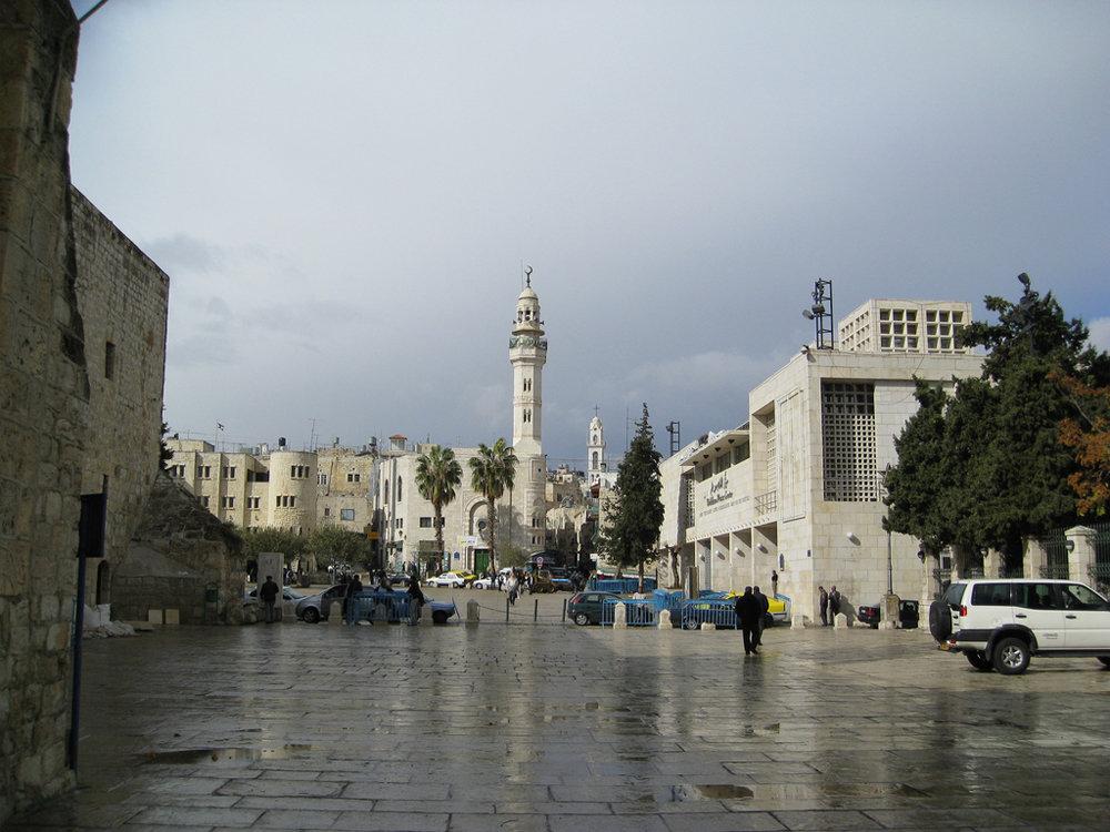 телефону присоединялся палестина достопримечательности фото они другие, пусть